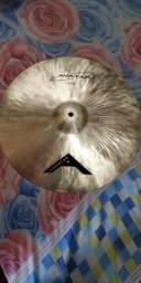 Crash avatar 16