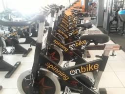 Bike para Spinning