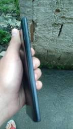 Sony Xperia L1 16g venda