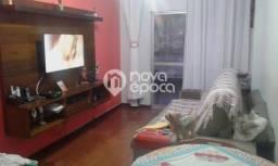 Apartamento à venda com 2 dormitórios em Olaria, Rio de janeiro cod:ME2AP15454