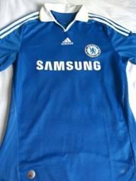 Chelsea 08/09 BARBADA!