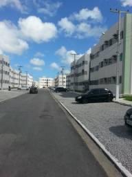 Apartamento Village das Fontes. grande oportunidade