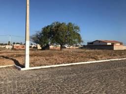 Lotes de 200m2 na Cidade de João Câmara/RN