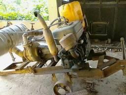 Motor Tobata