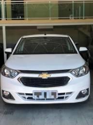 Gm Chevrolet Cobalt 2018 Ltz - 2018