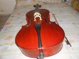 Violoncelo Parrot 4/4 - Original