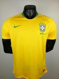 Futebol e acessórios - Campo Grande 34401af3d472a