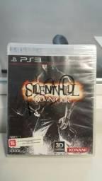Silenthill ps3