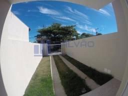 JG. [P/ 4 mil de renda] Duplex, 2 suítes, 40 m² quintal, 2 VGs, varanda, perto da praia e