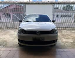 VW Polo 1.6 - 2013