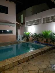 Casa Bairro Tropical