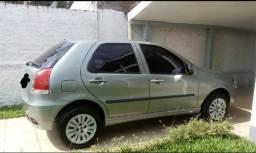Fiat Palio - 2009 - R$ 18.900,00 - Bem conservado ! - 2009