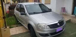 Renault Logan 2012 - 2012