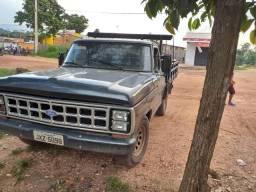 F1000 - 1981