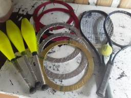 Clavas aros raquetes de malabares profissional