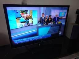 378e7547cf8 TVs na Baixada Santista e Litoral Sul