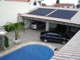 Aquecedor Solar Piscina R$3.700,00