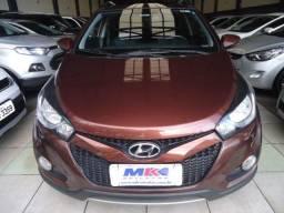 Hyundai Hb20x - 2014