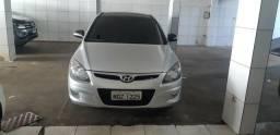Hyundai i30 Vendo - 2011