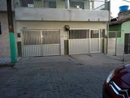 Duplex, Garanhuns PE, Bairro Severiano de Moraes Filho, próximo a Duque de Caxias