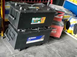 Bateria 150 ah