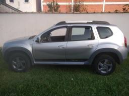 Duster 1.6 4x2 2014 - 2014