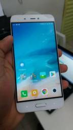 Vendo celular Xiaomi Mi 5 3gb/64gb global 8.1