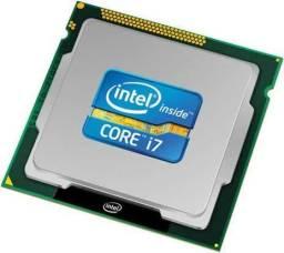 Processador Intel i7-3770