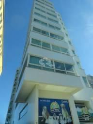 Apartamento à venda com 2 dormitórios em Maria goretti, Bento gonçalves cod:9907615