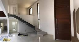 Casa no Condomínio Buona Vita, Terreno 218m² - Líder Imobiliária