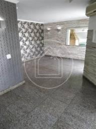 Apartamento à venda com 3 dormitórios cod:858140