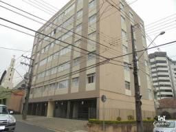 Apartamento no Centro de Ponta Grossa, Edifício Vila Rica