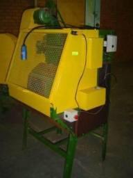 Máquina de polir peças - 263