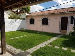 Iguaba (centro de Iguaba) casa 2 quartos