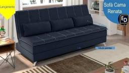 Sofa cama renata * *