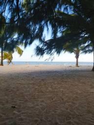 Melhores Descontos - Terreno Em Itamaracá - Documentado - Plano - Cacimba(Água Potável)