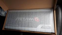 Módulo Stetsom EX 21000 Novo na caixa!!