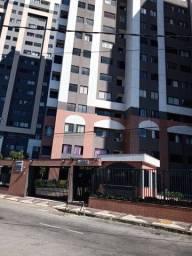 Excelente apartamento com 03 quartos para venda na Messejana