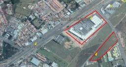 Área à venda, 25.000 m² em Taubaté/SP - Oportunidade para Investidores