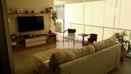 Apartamento recém entregue, 3 dormitórios (3 suítes), varanda gourmet, condomínio com laze