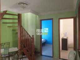 Apartamento 2 Quartos - Condomínio Camaçari Duo