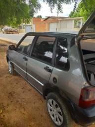 Vendo Fiat uno - 2006