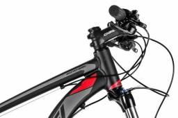 Bicicleta MTB Oggi Big wheel 7.1