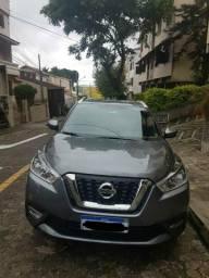 Vendo Nissan Kicks 2019 - 2019