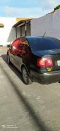 Vendo Polo 2009 - 2009