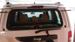 Jeep Cherokee sport - 2012