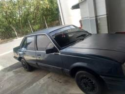 Monza vende - 1989