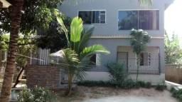 Casa em Anchieta ES -para alugar no Carnaval( Até 9 pessoas)