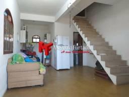 Tá Cód 1165 Casa próximo a rodovia e a praia em Tamoios, Unamar, Cabo Frio