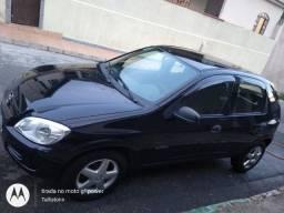 Celta 2010/2011 Spirit VHC 1.0 - 2011